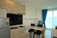 Acqua Condominium 7297