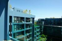 Acqua Condominium 729712