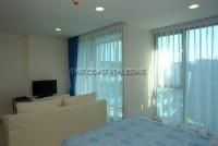 Acqua Condominium 72976
