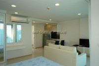Acqua Condominium 72977