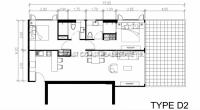 Amari Residence 8449.png