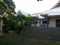 Amorn Village 742316