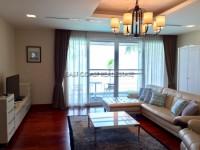 Ananya Beachfront 32009