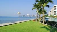 Ananya Beachfront 536