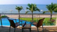 Ananya Beachfront 5366