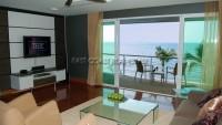 Ananya Beachfront  Продажа в  Наклуа