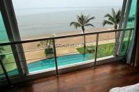 Ananya Beachfront 7958