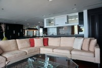 Ananya Beachfront Квартиры Продажа в  Наклуа