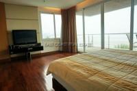 Ananya Beachfront 79586