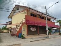 Apartment  Продажа в  Восточная Паттайя