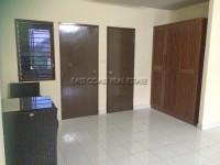 Apartment 76835