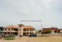 Apartment & House  Продажа в  Наклуа
