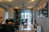 Apus Condominium condos Продажа в  Центральная Паттайя