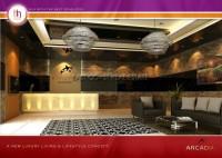 Arcadia Beach Resort   Starting at 620018