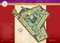 Arcadia Beach Resort   Starting at 62003