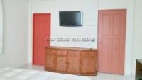 Areeya Villa 75751