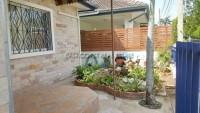 Areeya Villa 757511