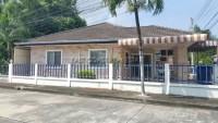 Areeya Villa houses Аренда в  Восточная Паттайя