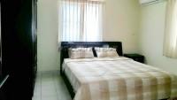 Areeya Villa 75753