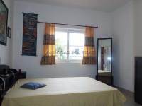 Areeya Villa  905610