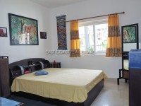 Areeya Villa  905612