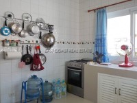 Areeya Villa  905613
