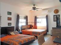 Areeya Villa  905615