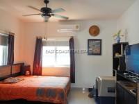 Areeya Villa  905617