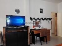 Areeya Villa  905618