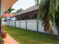 Areeya Villa  90562