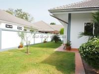 Areeya Villa  90563