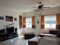 Areeya Villa  90566