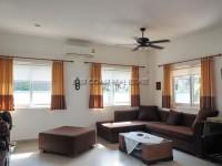 Areeya Villa  90567
