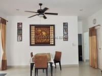 Areeya Villa  90569