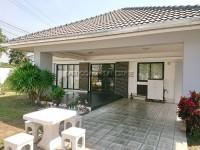 Areeya Villa  Продажа в  Восточная Паттайя