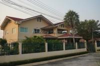 Areeya Village houses Продажа в  Восточная Паттайя