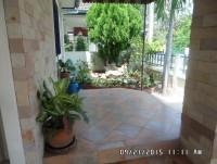 Ariya Villa 757512