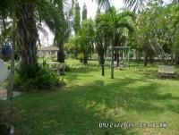 Ariya Villa 757521