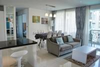 Atlantis condos Для продажи и для аренды в  Джомтьен