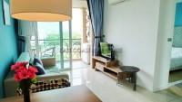 Atlantis Condo Resort  condos Продажа в  Джомтьен