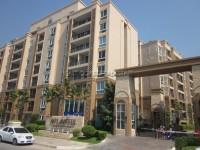 Atlantis Resort  condos Продажа в  Джомтьен