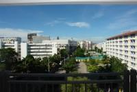 Avenue Residence condos Аренда в  Центральная Паттайя