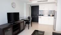 Avenue Residence condos Продажа в  Центральная Паттайя