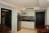 Avenue Residence  6416