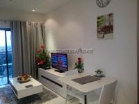 The Axis  condos Для продажи и для аренды в  Пратамнак