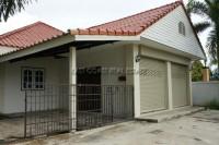Baan Amphur houses Продажа в  Южный Джомтьен