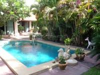 Baan Balina 2 houses Продажа в  Восточная Паттайя