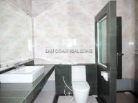 Baan Chalita 1 912616