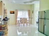 Baan Dusit 706412
