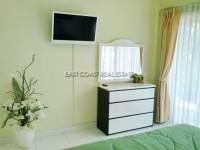 Baan Dusit 706417